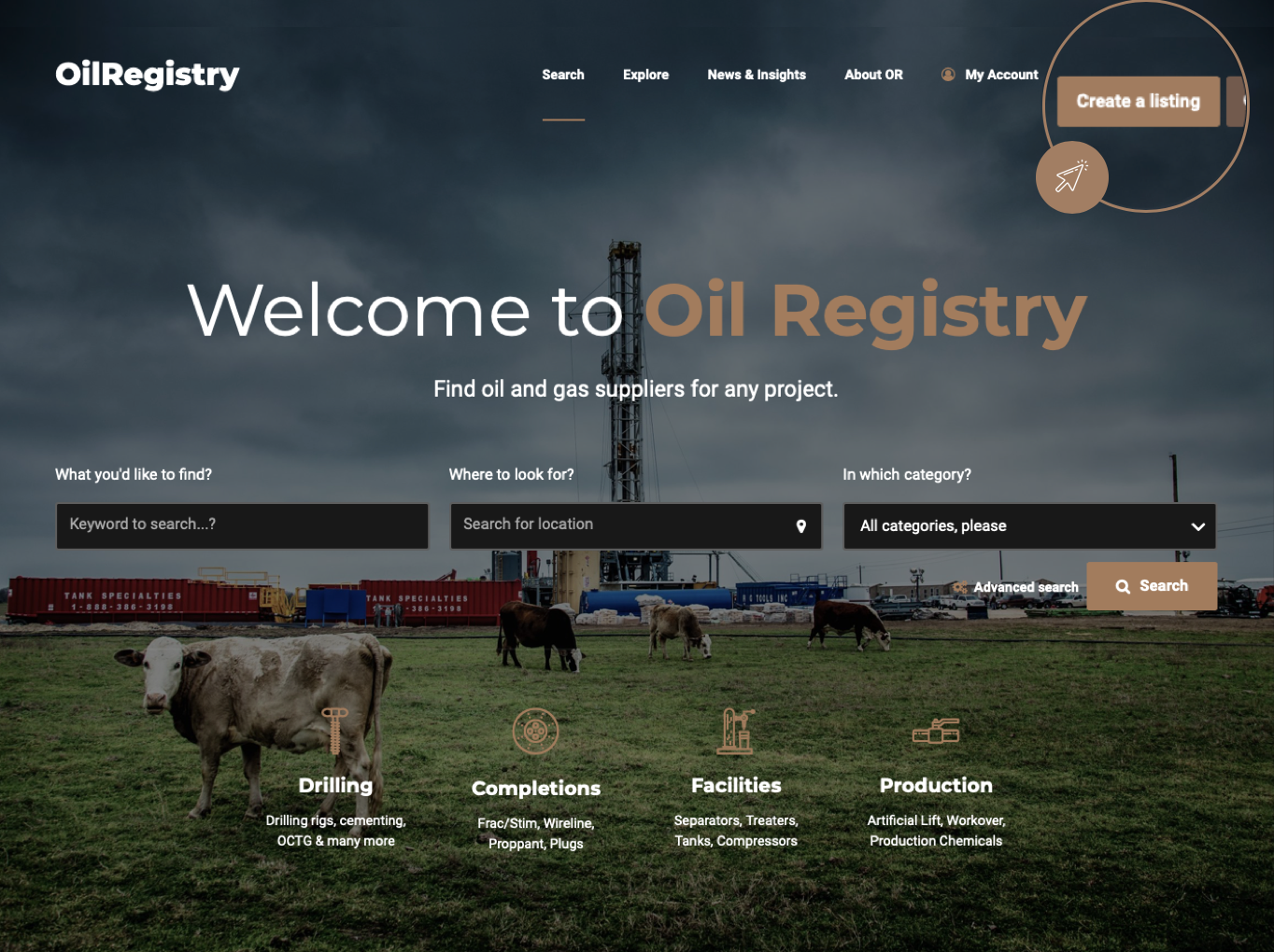https://global.oilregistry.com/wp-content/uploads/2020/04/HowTo_Add_Listing.png