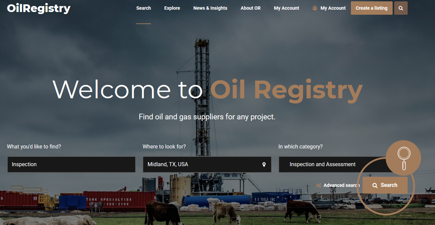 https://global.oilregistry.com/wp-content/uploads/2020/04/HowTo_Search.png