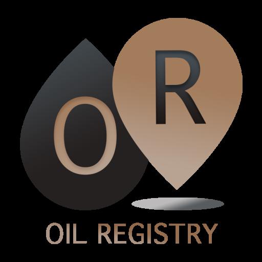 Global OilRegistry