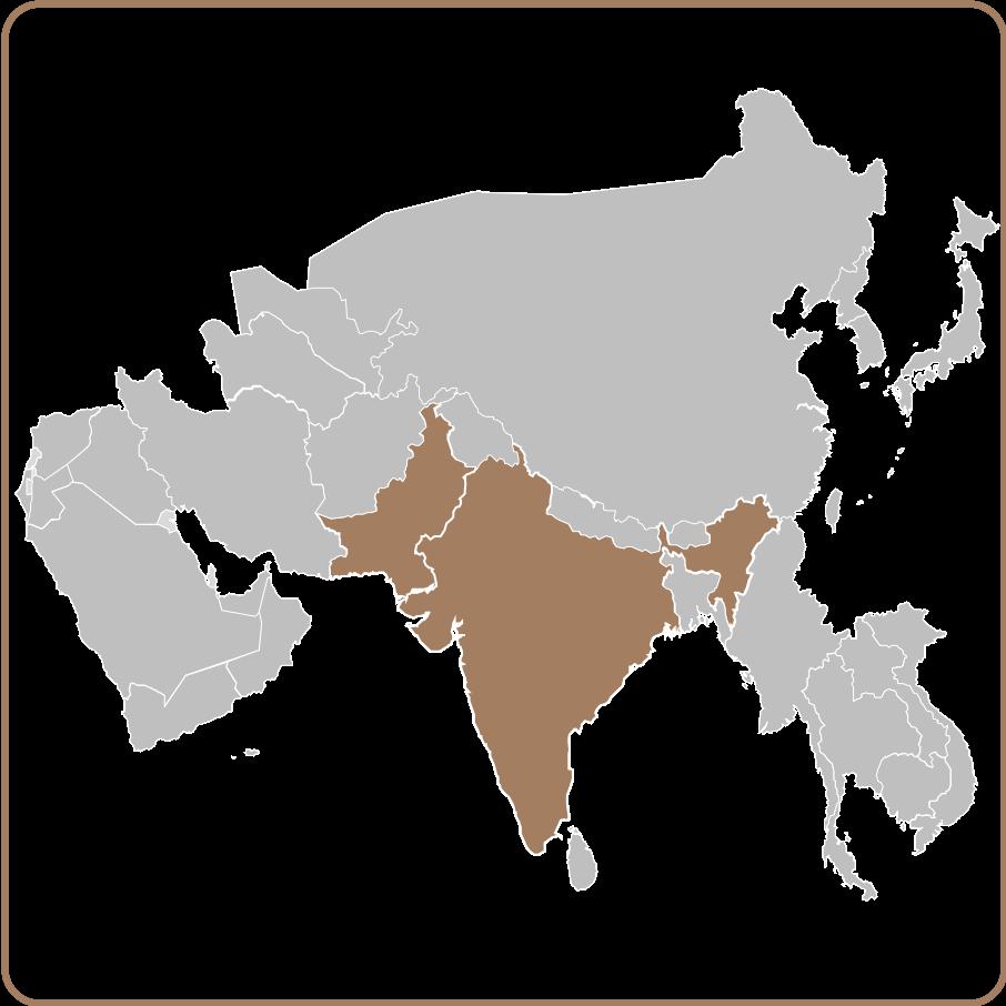https://global.oilregistry.com/wp-content/uploads/2021/08/India_Pak.png