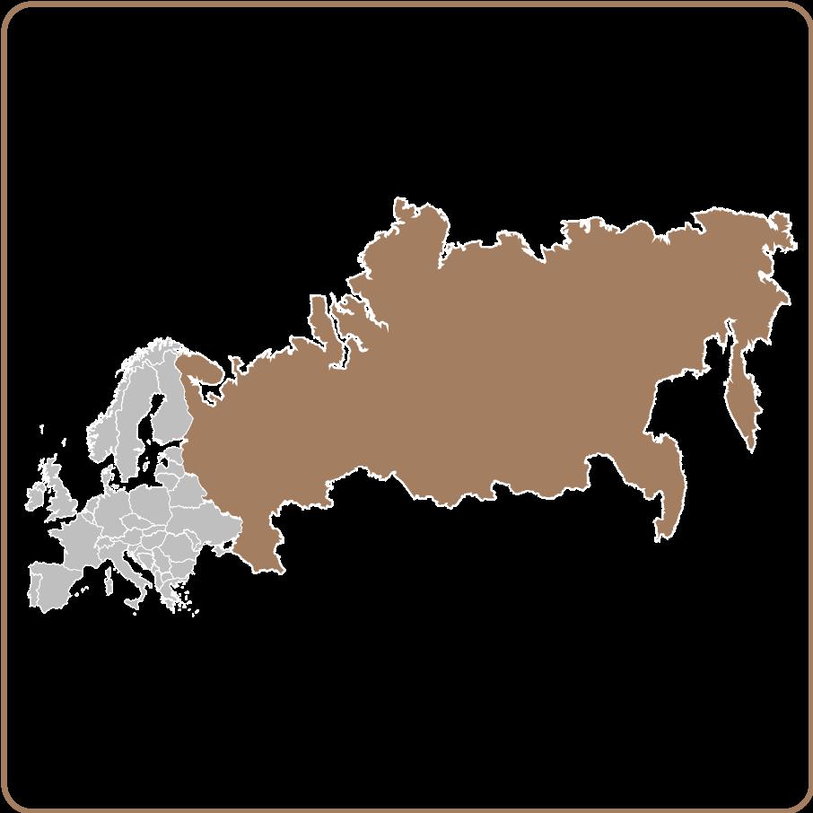 https://global.oilregistry.com/wp-content/uploads/2021/08/Russia.png